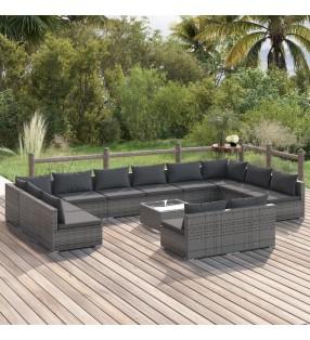 vidaXL Correpasillos eléctrico Mercedes Benz G65 SUV 2 Motores negro