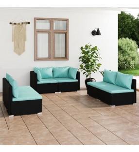 vidaXL Chaleco de ayuda de flotación 100 N 60-70 kg