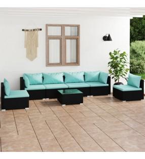 vidaXL Chaleco salvavidas 50 N 50-70 kg rojo