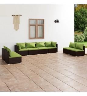 vidaXL Juego de maletas rígidas cuatro unidades plata