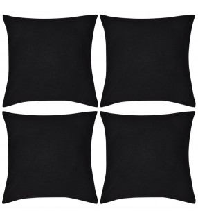 500 g/m² Bata de algodón unisex de color blanco, talla M