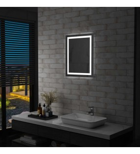 vidaXL Plato de ducha cuadrado de ABS negro 90x90 cm