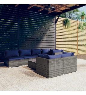 Intex Bomba de filtro de cartucho 2271 L/h 28604GS