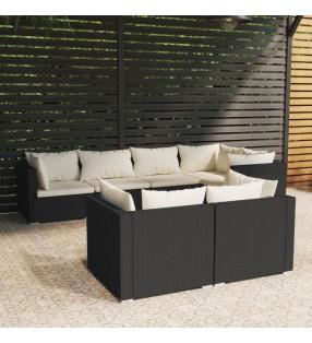 Intex Bomba de filtro de cartucho 3407 L/h 28638GS