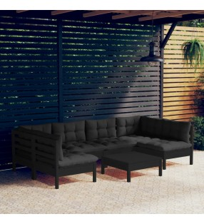 Intex Cubierta de piscina redonda 366 cm 28022