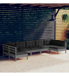 Intex Cubierta de piscina redonda 457 cm 28032