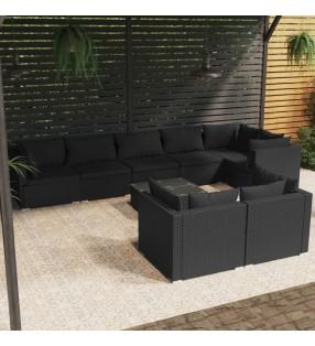 Intex Cubierta solar para piscina redonda 457 cm 29023