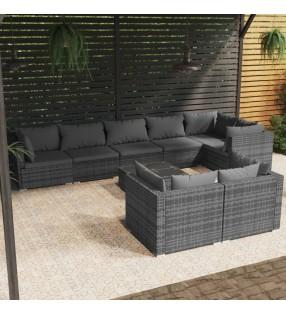 Intex Kit de mantenimiento de piscina 28002