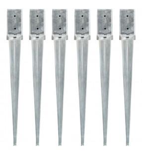 Tapa de wc de madera MDF, con estampado de piedras