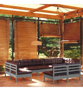 Intex Barca inflable Explorer Pro 50 137x85x23 cm 58354NP