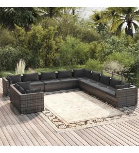 Intex Bomba de aire eléctrica Quick-Fill 220-240 V 66634