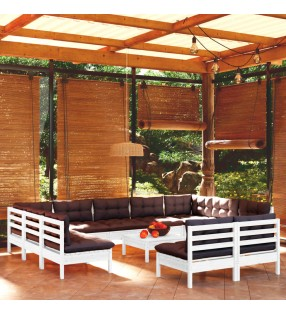 Intex Cama hinchable Deluxe Single High 64708