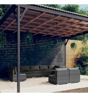 vidaXL Tabla de surf 170 cm estrella