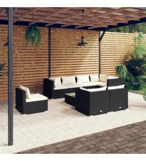 vidaXL Manguera de piscina azul 38 mm 15 m