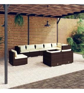 vidaXL Remolque para bicicletas 130x73x48,5 cm acero negro