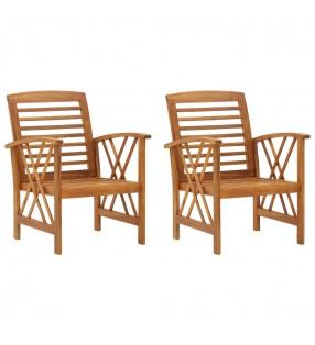 vidaXL Maletín trolley de maquillaje de aluminio plateado