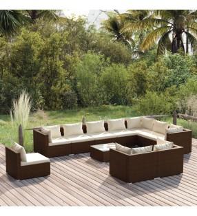 vidaXL Maletín trolley maquillaje aluminio negro estampado cocodrilo