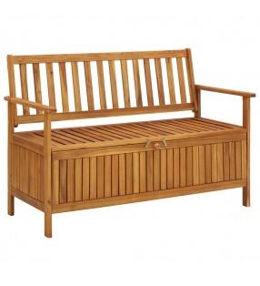 vidaXL Portería de fútbol de metal blanco y negro 300x200x90 cm