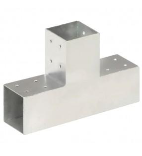 Mosquitera blanca de ventanas, 80 x 100 cm