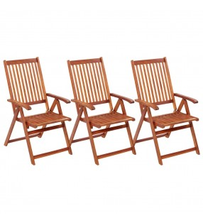 vidaXL Alfombrilla de seguridad cama elástica PE redonda verde 3,66m