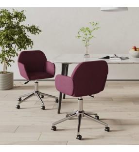 vidaXL Alfombrilla de seguridad cama elástica PE redonda verde 4,57m