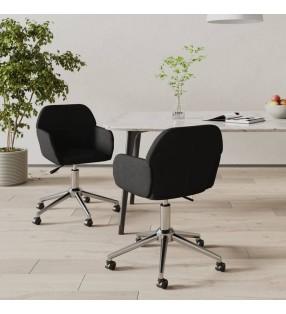 vidaXL Alfombrilla de seguridad cama elástica redonda multicolor 3,66m