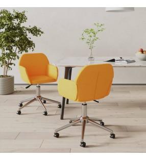 vidaXL Alfombrilla de seguridad cama elástica redonda multicolor 3,96m