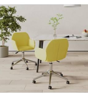 vidaXL Alfombrilla de seguridad cama elástica redonda multicolor 4,26m