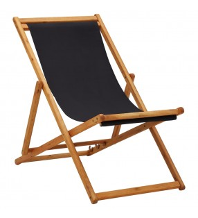 vidaXL Lona de salto para cama elástica redonda tela negro 3,05 m
