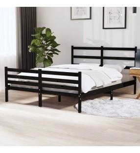 vidaXL Barrera de cinta retráctil rojo 200 cm