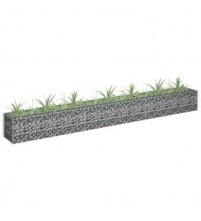 vidaXL Bomba aspiradora de un nivel con manómetro 71 l/min