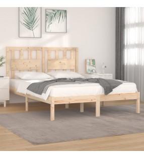 vidaXL Bandera de Alemania 90x150 cm
