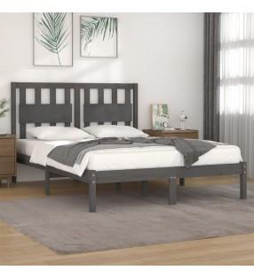 vidaXL Bandera de Italia 90x150 cm