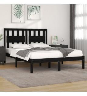 vidaXL Bandera de Letonia 90x150 cm