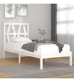 vidaXL Bandera de Eslovenia 90x150 cm