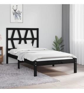 vidaXL Bandera de República Checa 90x150 cm