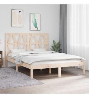 vidaXL Láminas autoadhesivas puertas 2 uds PVC madera oscuro 210x90cm