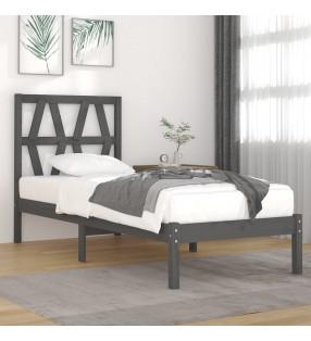 vidaXL Láminas autoadhesivas muebles 2 uds PVC roble japonés 500x90 cm