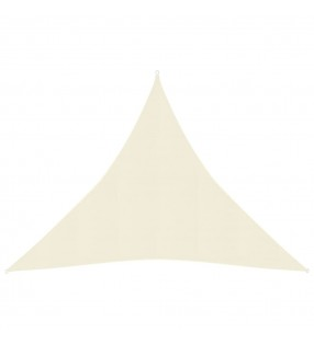 vidaXL Láminas autoadhesivas muebles PVC negro 500x90 cm