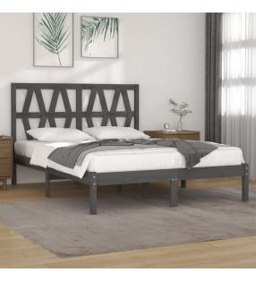 vidaXL Compostador térmico de jardín plástico 880 L