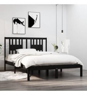 vidaXL Transportín para gatos sauce natural gris 45x35x35 cm