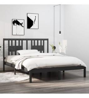 vidaXL Transportín para gatos sauce natural 45x35x35 cm