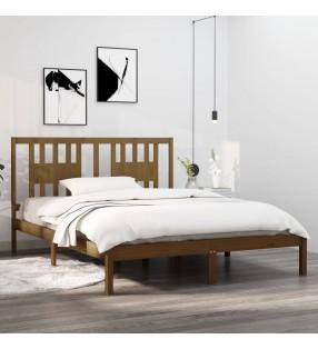 vidaXL Transportín para gatos sauce natural 50x42x40 cm