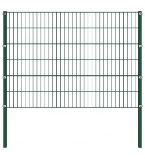 vidaXL Tapa de inodoro de cierre suave blanca ovalada