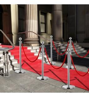 vidaXL Tapa de váter cierre suave y desenganche rápido blanca cuadrado