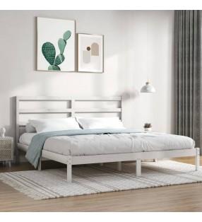 vidaXL Conjunto de sofás de 5 piezas tela gris claro