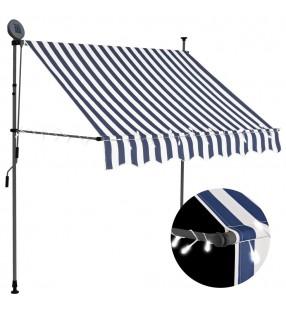 Lavabo de cerámica negro redondo