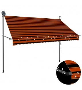 vidaXL Cortadora radial de azulejos 800 W 200 mm