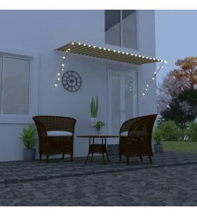 Red de seguridad para cama elástica redonda 3,96 m
