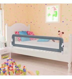 vidaXL Coche eléctrico Audi Q7 negro 6 V